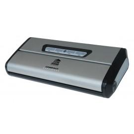 COMPACT Vacuum packer