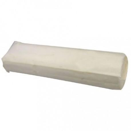 Pasta de pulir blanca