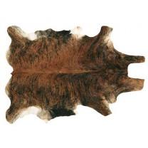 Teppiche und Felle